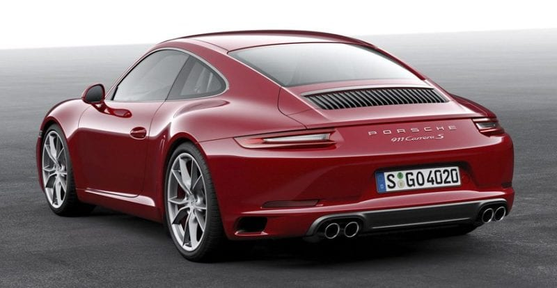 991-turbo3_0-03-copyright-porsche-downloaded-from-stuttcars_com