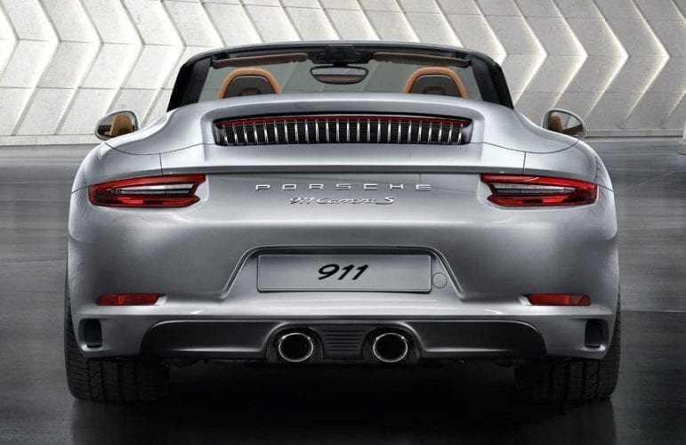 991-turbo3_0-20-copyright-porsche-downloaded-from-stuttcars_com