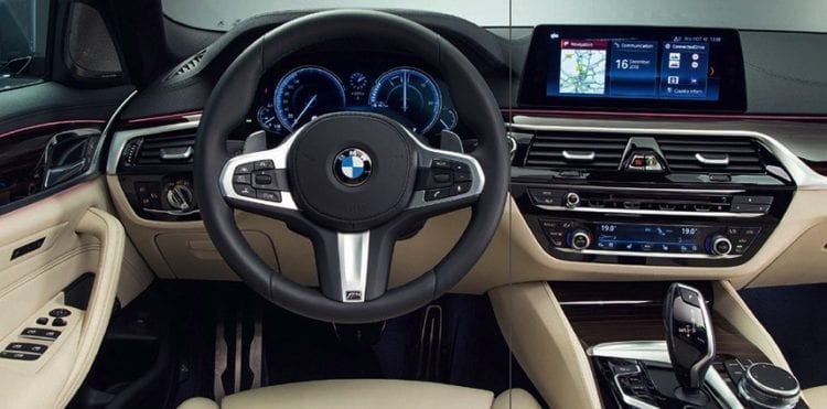 bmw-5-series-leaked-interior-750x371