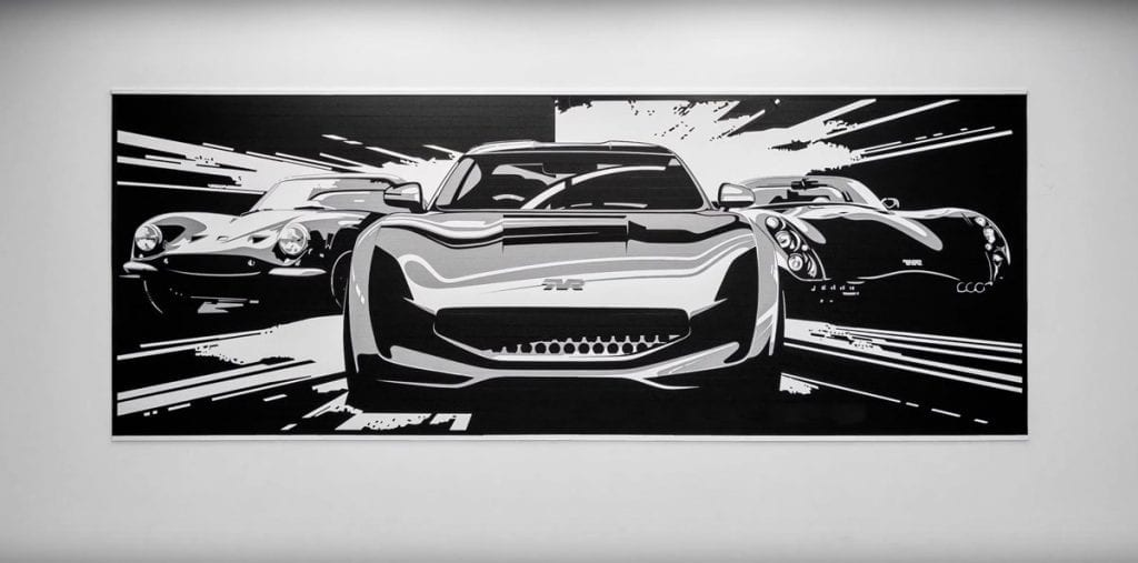 new-tvr-model-teased-in-stop-motion-107213_1