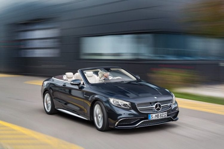 s-class-cabriolet-s-65-4