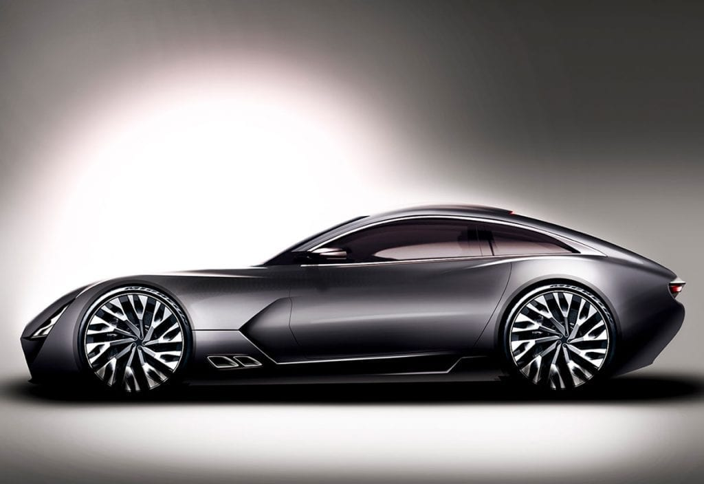 tvr-confirms-carbon-fiber-specification-for-new-sports-car-103943_1