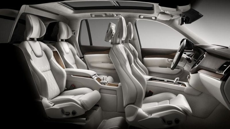 Volvo-XC90-Excellence-04